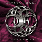 Interview with Crystalball