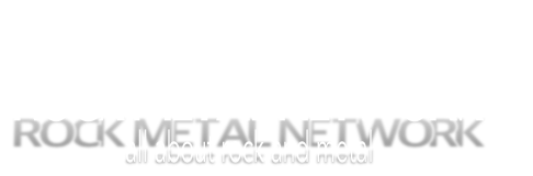 Rock Metal Network