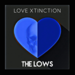 Motor City Rock band The Lows Video Release