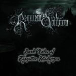 Interview with Requiem For Oblivion