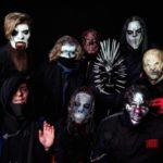 SLIPKNOT drummer Jay Weinberg about next Studio Album