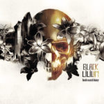 BLACK LILIUM – Gefühlvoller Genuss
