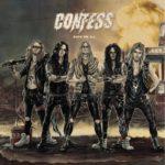 Confess – details of Burn 'em All unveiled