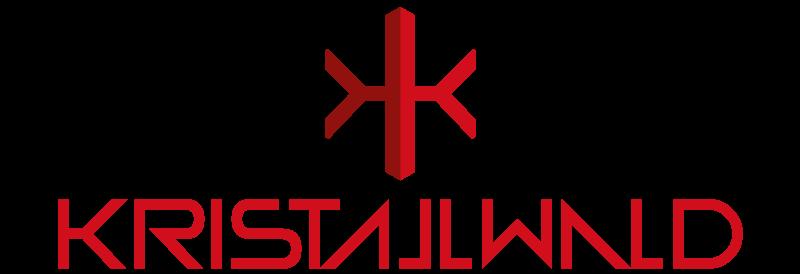 Kristallwald finest italian heavy metal