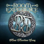 Room Experience first single and video online