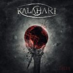 Italian Metal band KALAHARI and the new live session video