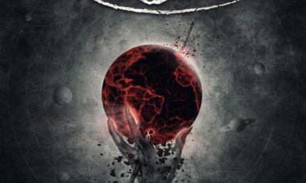 Italian Metal band KALAHARI and the new live session video
