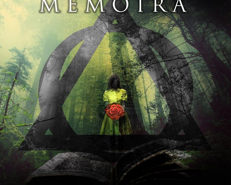 Memoira – Carnival of Creation