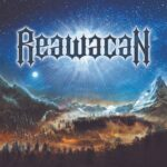 REAWACAN Declares Indipendence With Self-Titled Album
