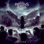 WELKINS BOREAL – Atmospheric Gothic Metal
