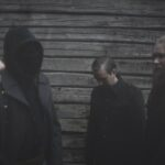 Hiidenhauta released a second single & music video from their upcoming third album
