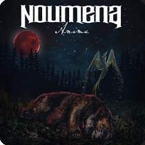 Noumena stare at death and renunciation on their new album Anima