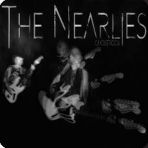 The Nearlies – Ghost Rock