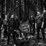 Finnish folk metal band Elvenscroll released a first single