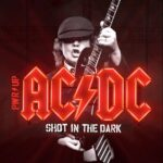 Shot In The Dark is out