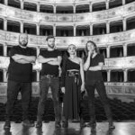 Endless Nine is an Italian band