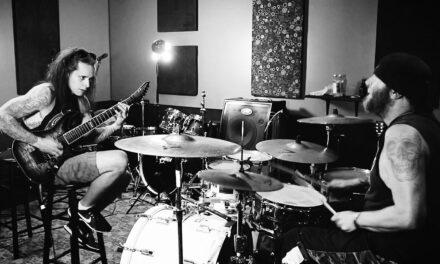 NORTHTALE Start Recording New Album
