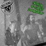 Bullring new official single Nothing Except Yourself
