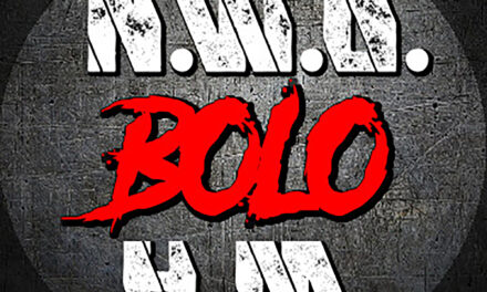 New Wave Of BOLO Heavy Metal