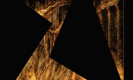 Heavy – doomsters BRITON RITES return