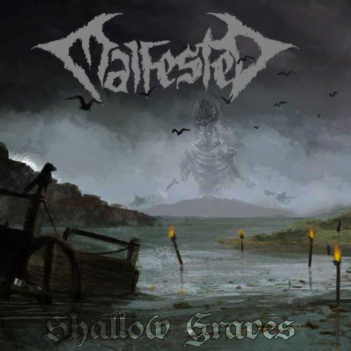 Belgian band Malfested